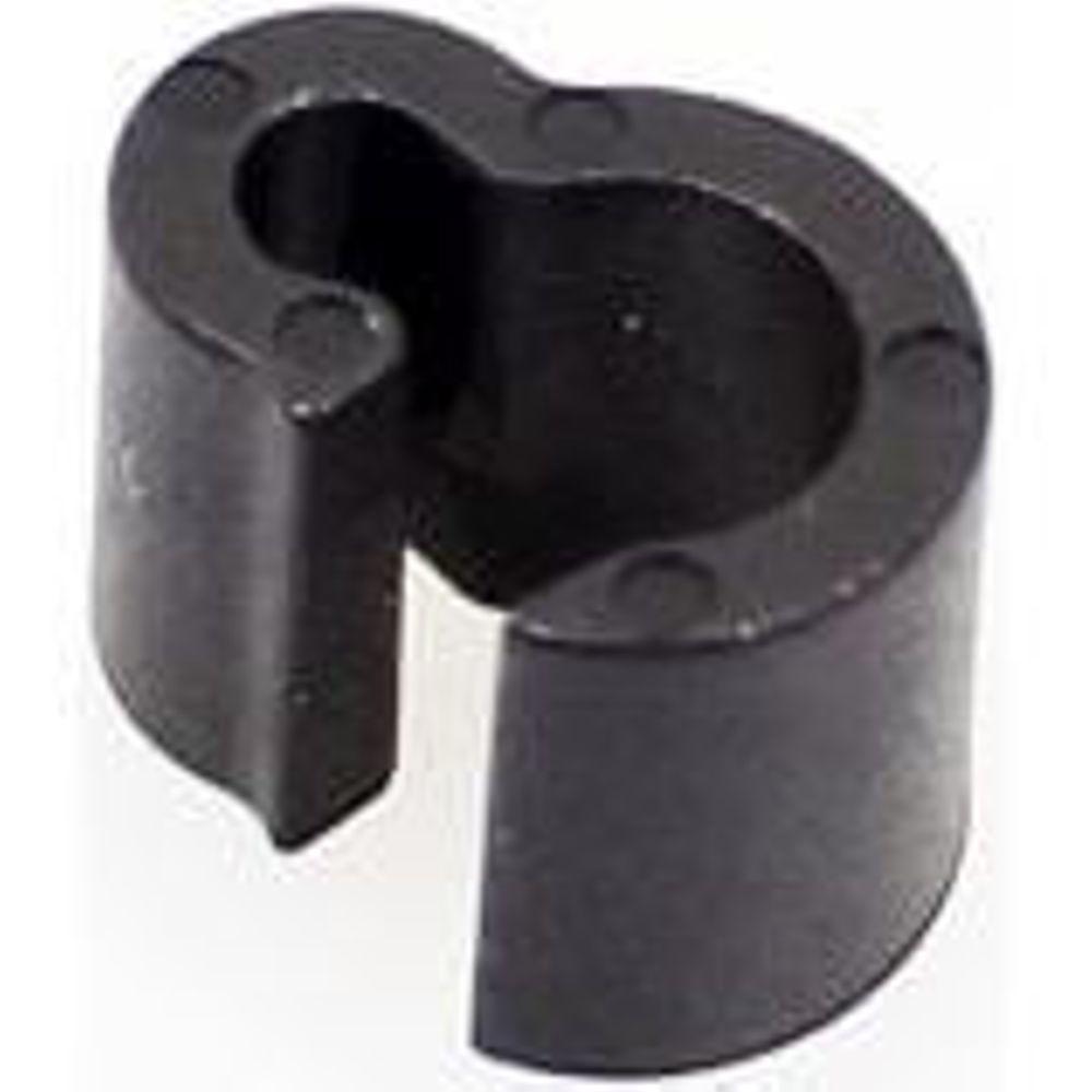 Cortina kabelclip 4 / 2.5mm