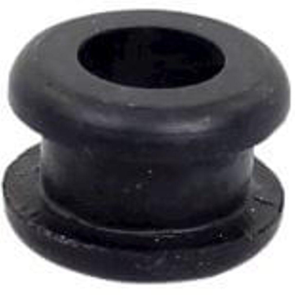 Cortina rubber doorvoer
