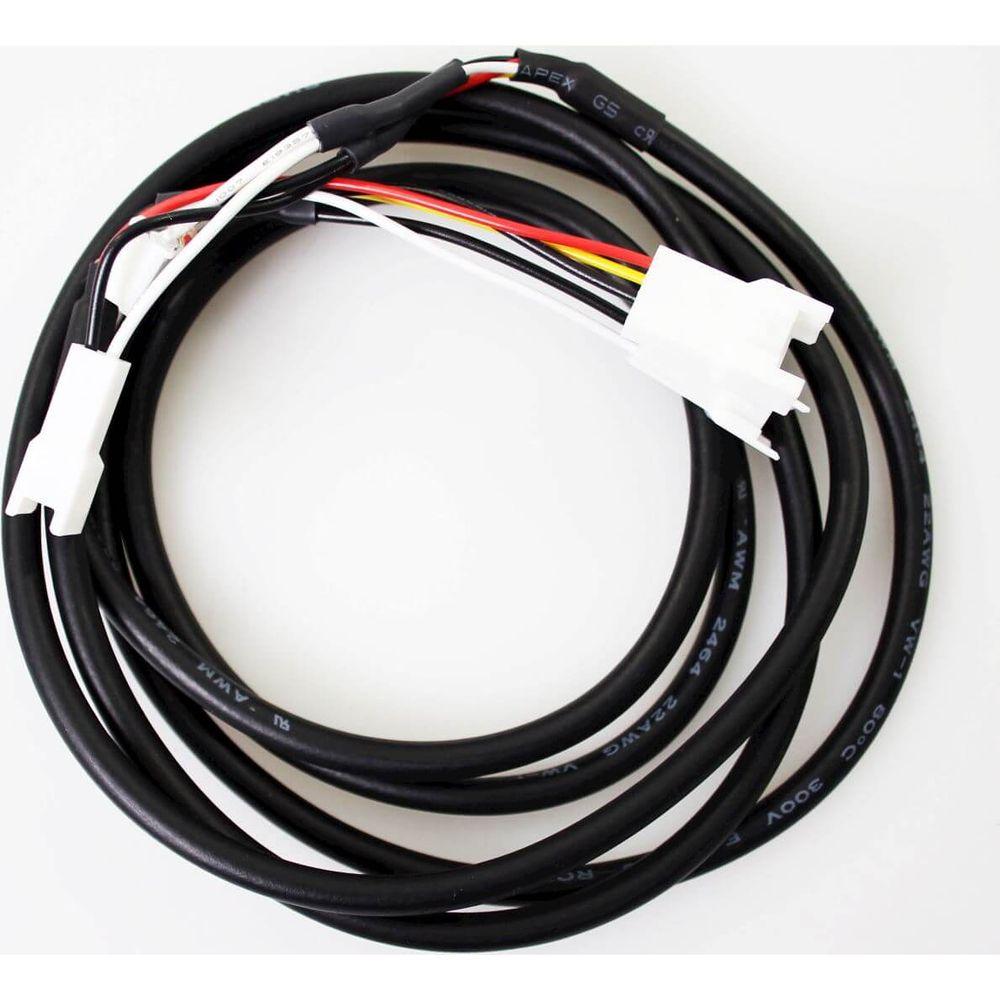 Cortina display kabel 36v l1500/1400