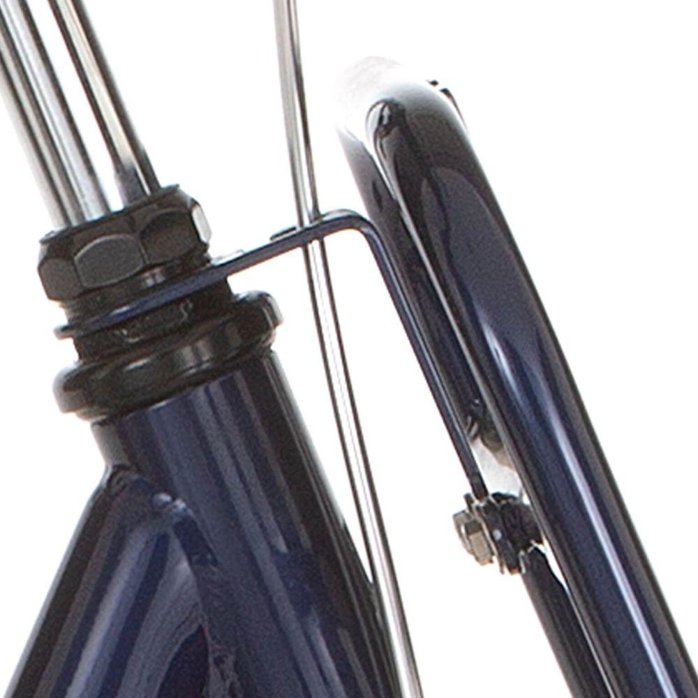Cortina balhoofd beugel voordrager 24 M legion blue