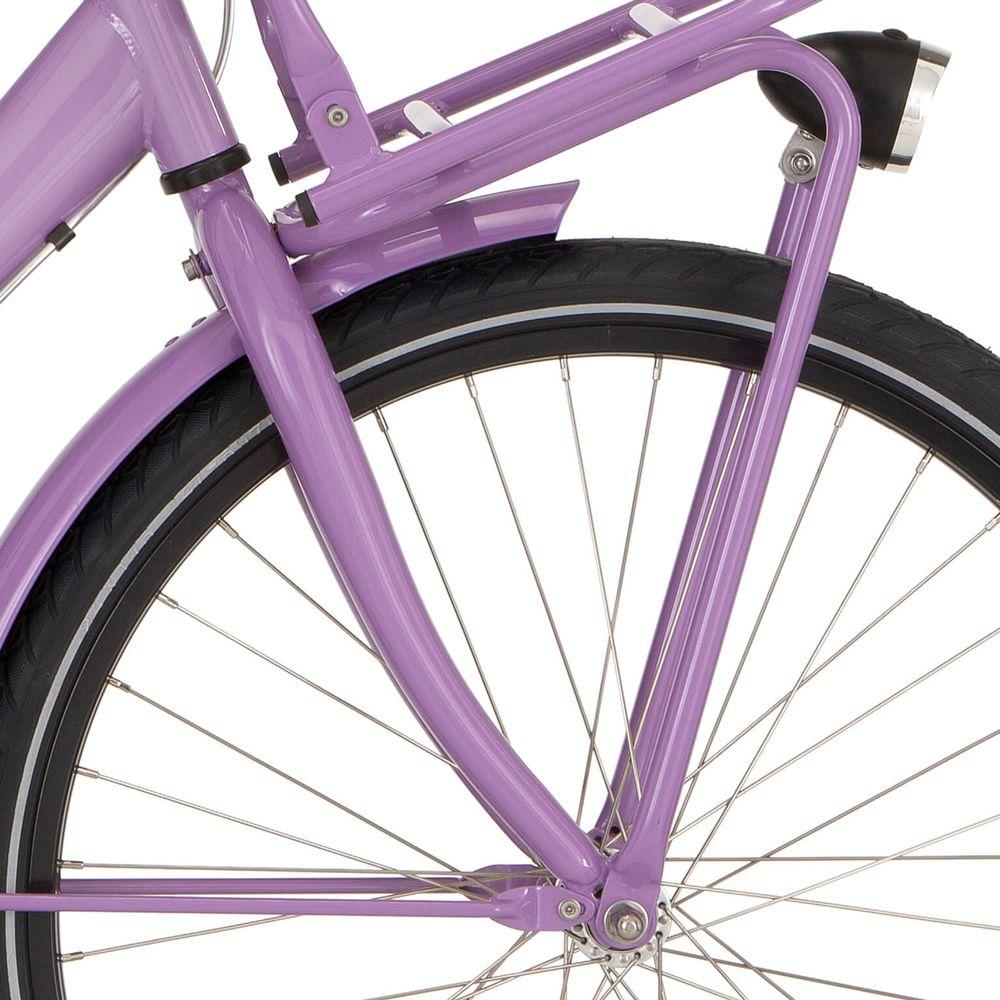 Cortina voordrager basis deel 26 passion pink