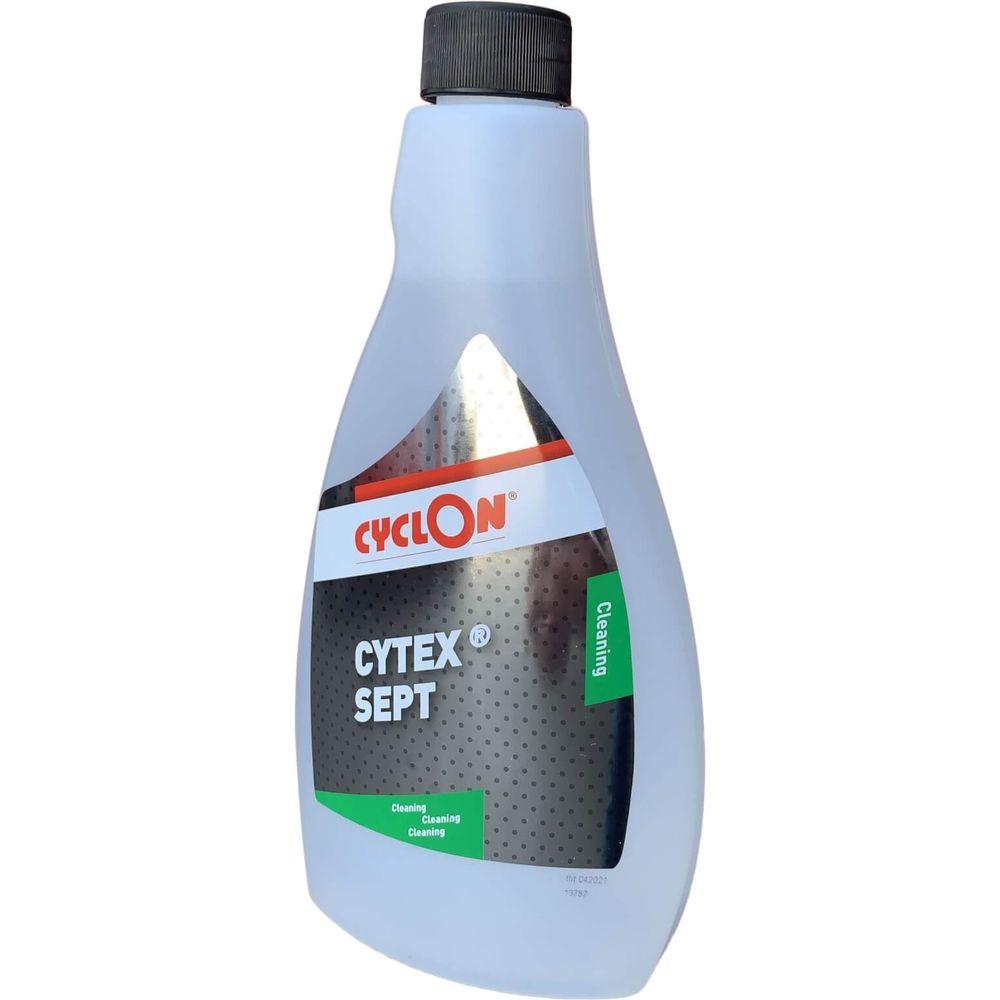 Cyclon desinfectiespray Cytex Sept navul 500 ml