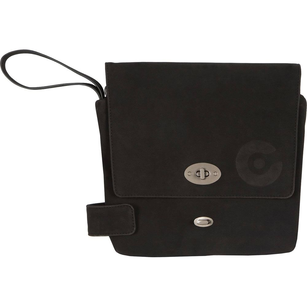 Cortina Stockholm Tablet Bag leather Antra