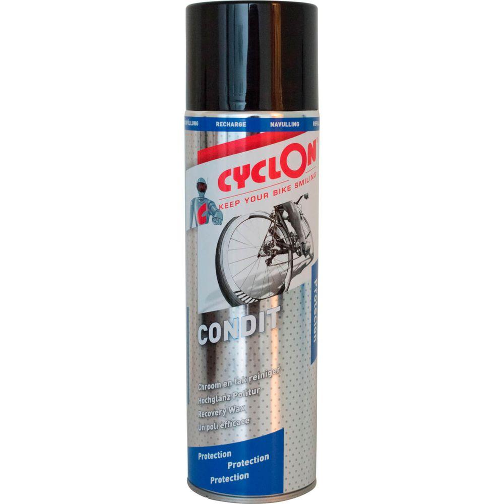 Cyclon Condit Varnish Conditioner 750ml