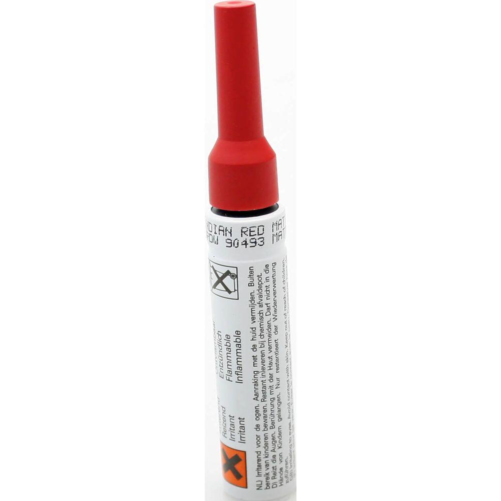 Cortina lakstift Indian Red URDW 90493 Matt