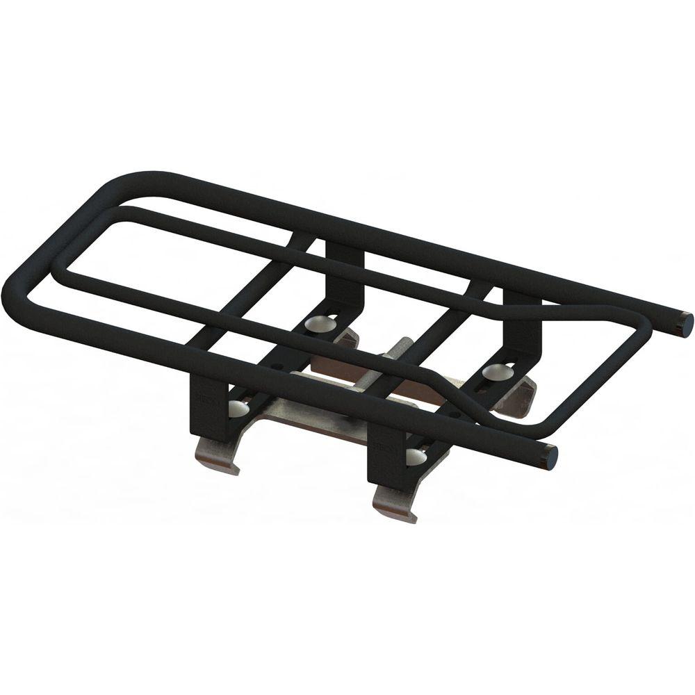Steco adapter voor drager (e-bike) universeel opze
