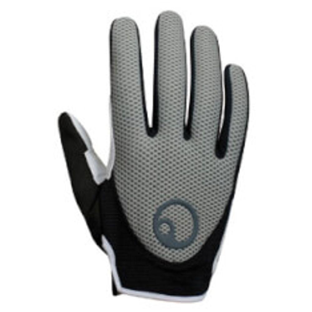Ergon handschoen HC2 mt XS
