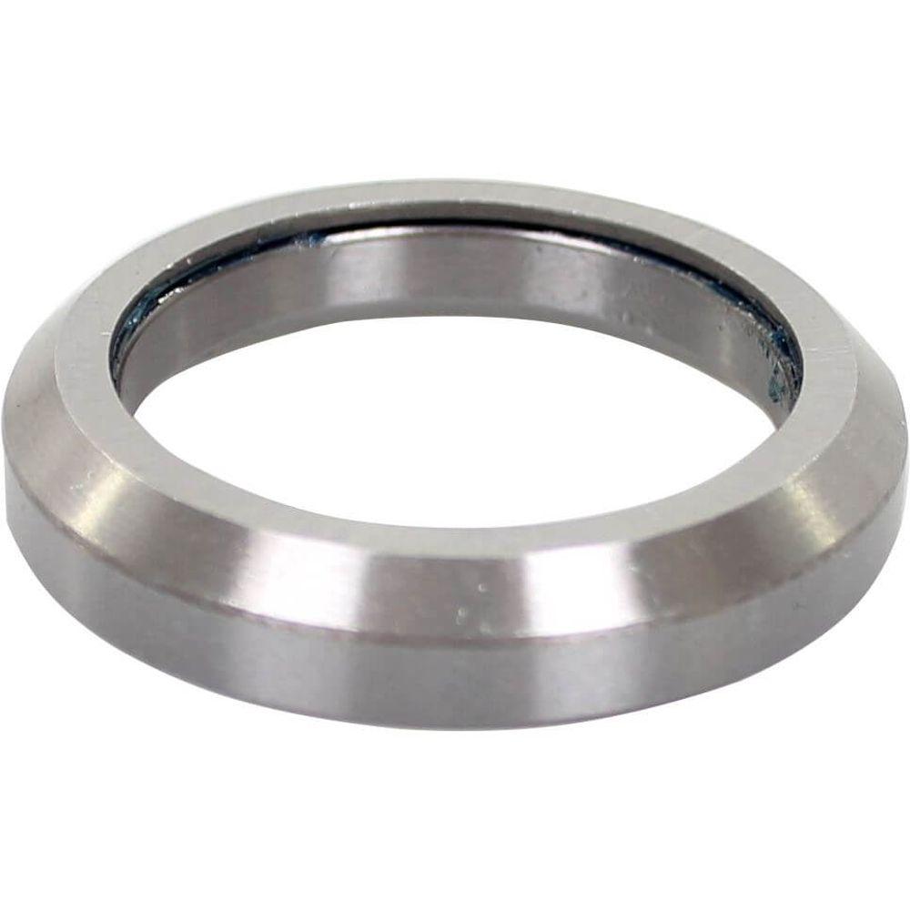Elvedes balhoofdlager 41x30.15x7 (36�x45�) seal