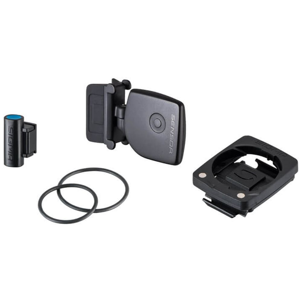Sigma sts sensorset 2450 compleet (sensor+magneet+
