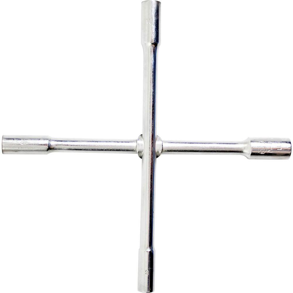 Wuro kruissleutel 8-11