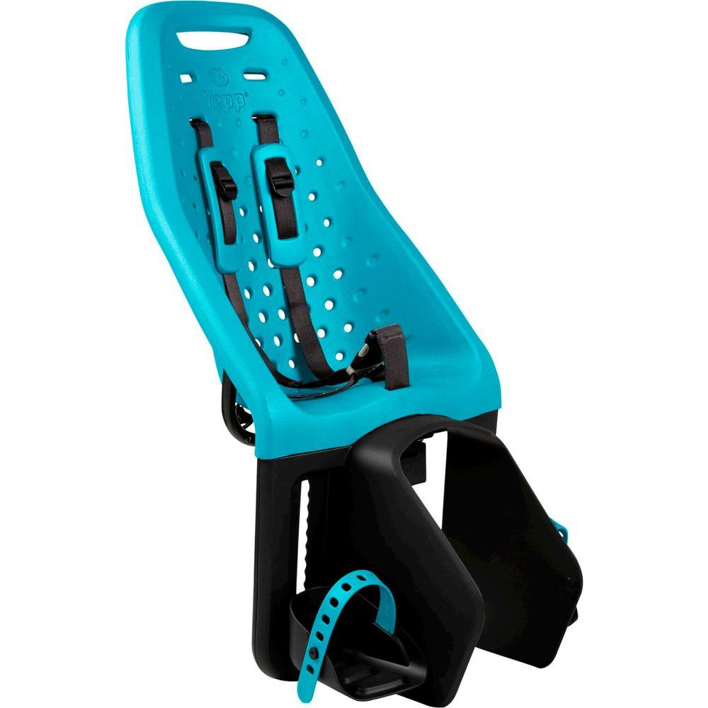Kinderzitje Achter GMG Maxi Easyfit - Ocean Blue