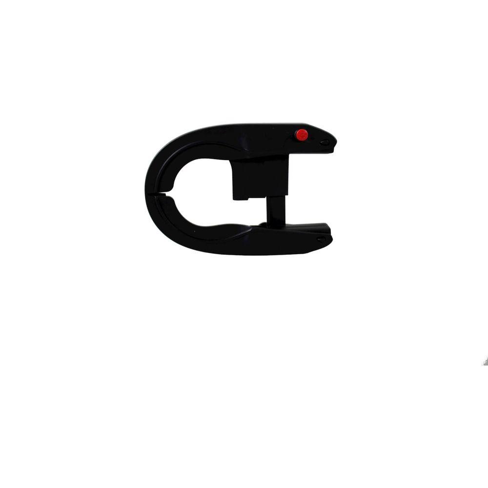 Hebie kettingkast chainglider 3.0 achter bosch zwa