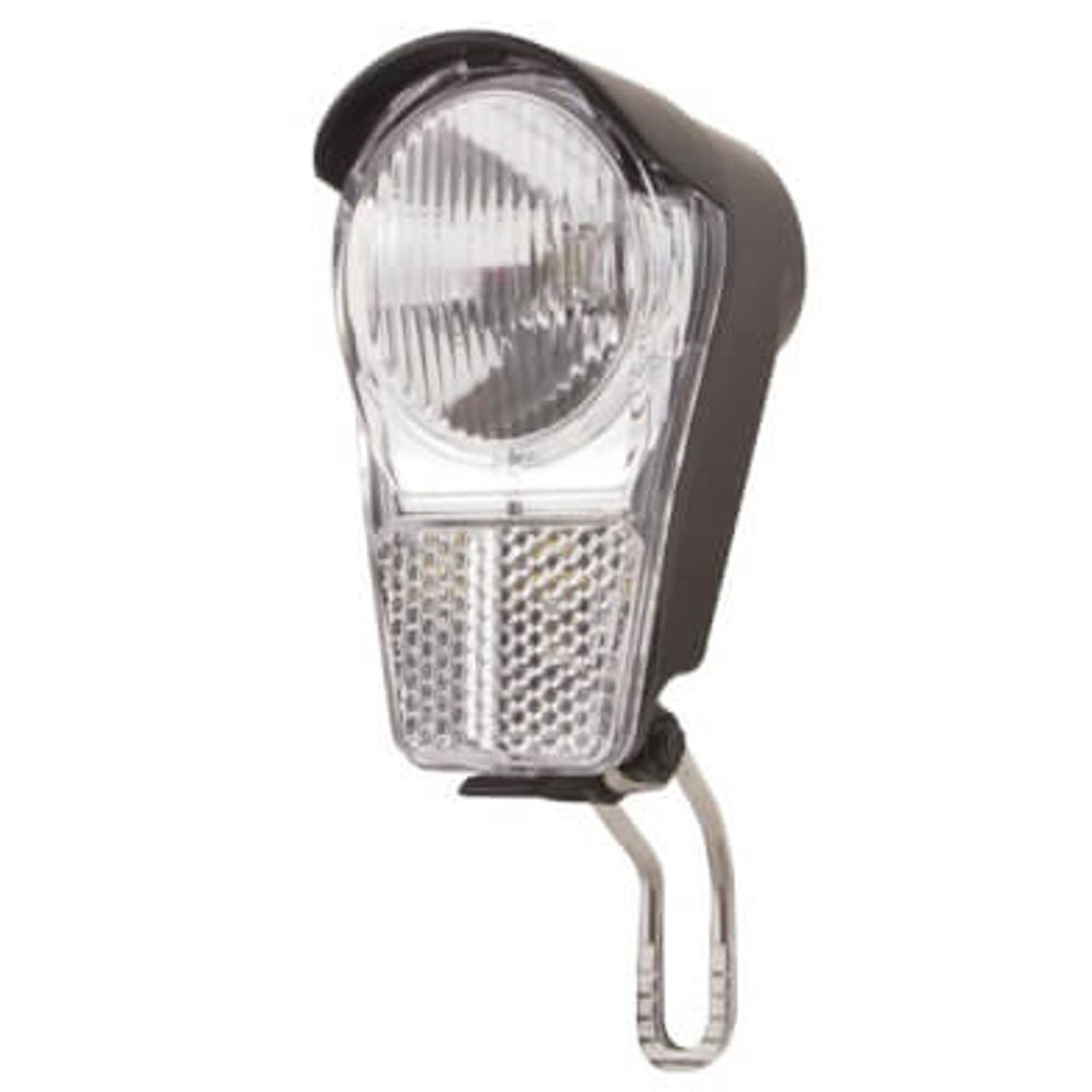 Spanninga voorlicht galeo xb led reflector incl. 2