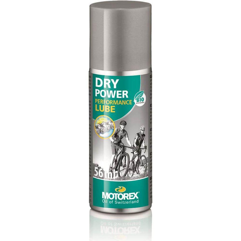 Motorex dry power 56ml