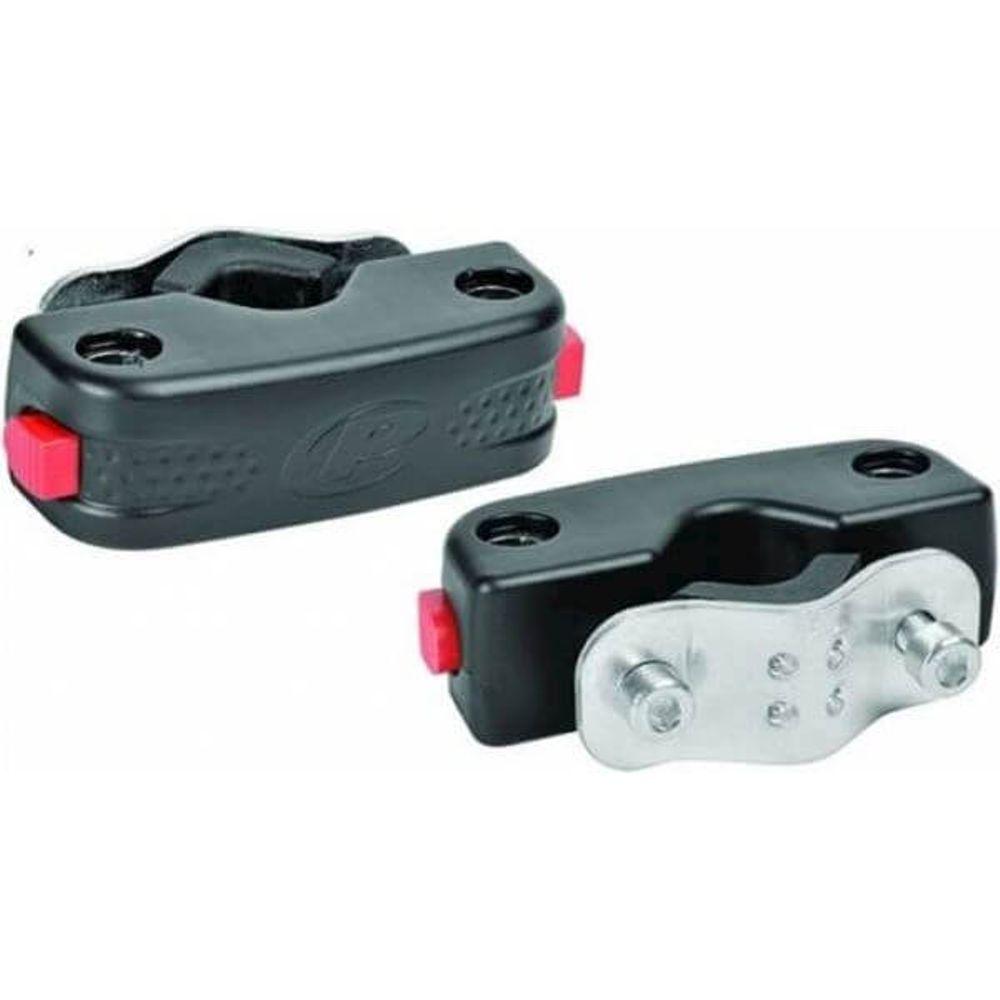 Polisport stuuradapter mini tbv guppy/bilby/bubbly