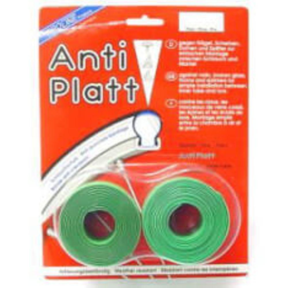 Proline antiplat groen voor  37/47x622 28 (2)