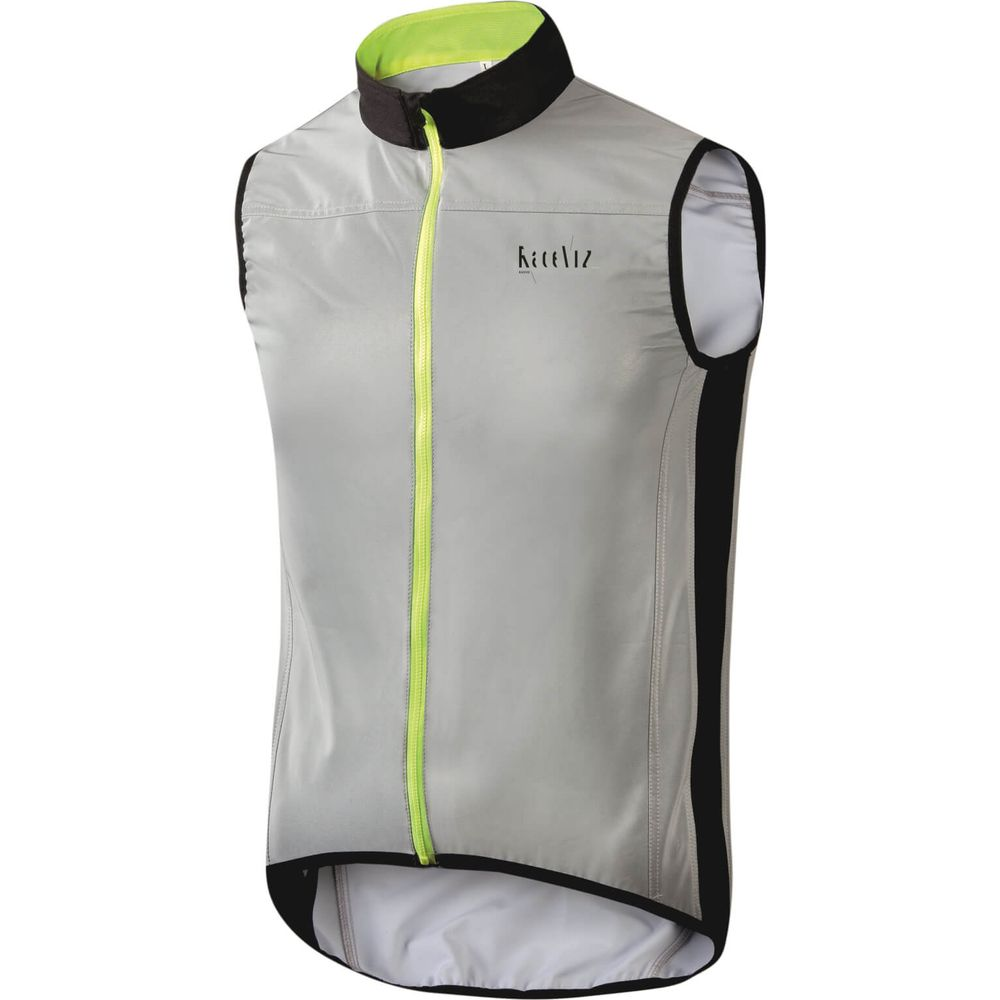 Raceviz Bodywear Stelvio XL reflecterend