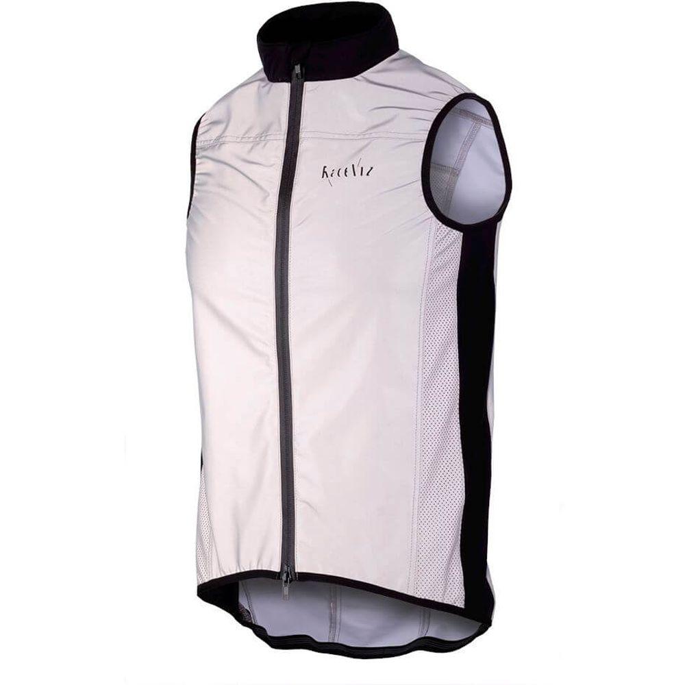 Raceviz Bodywear Stelvio 2.0 XXL