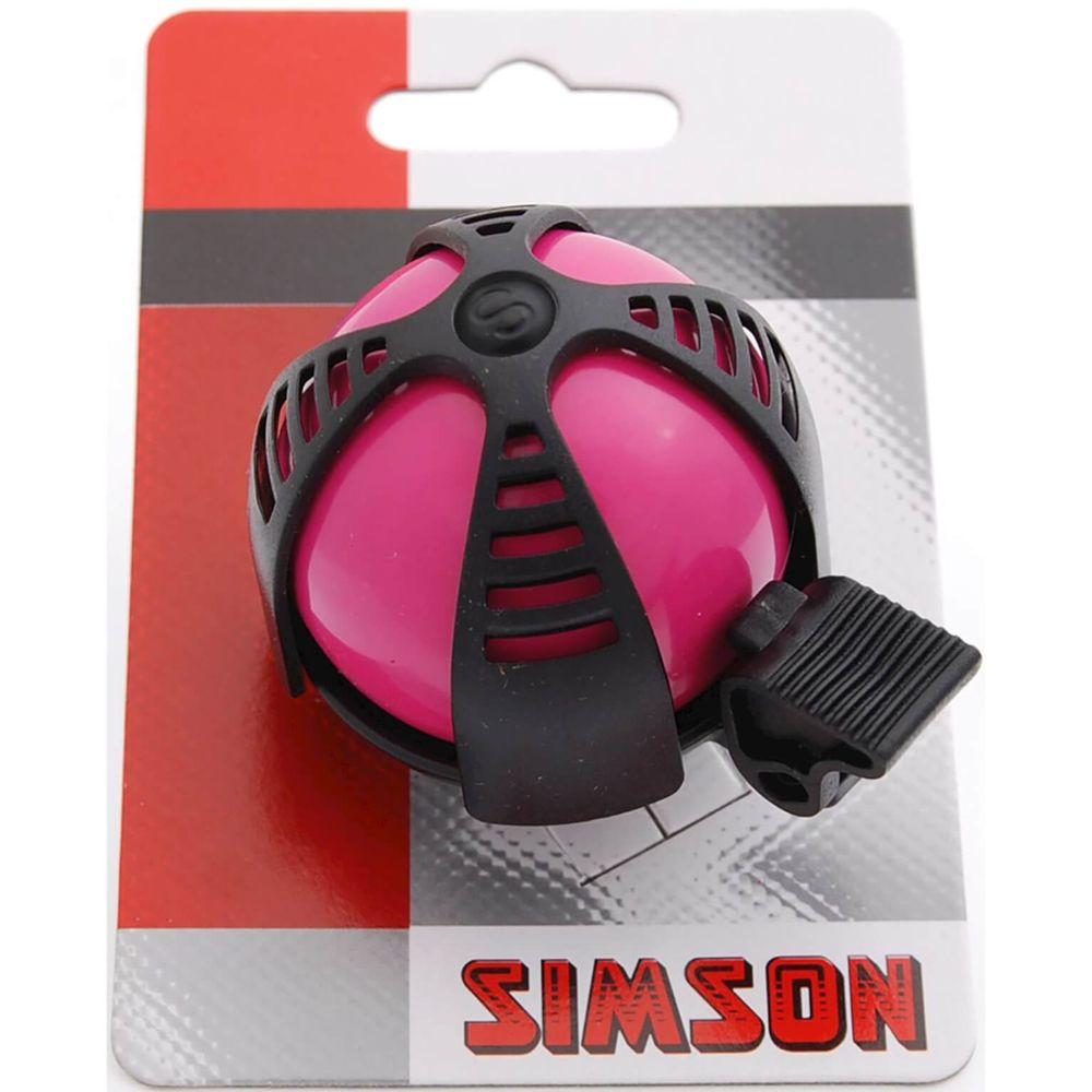 Simson bel Joy rz/zwart