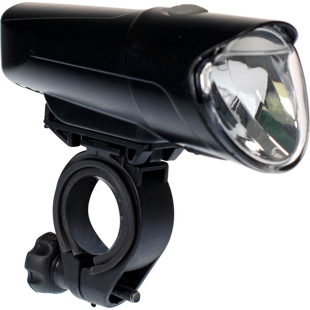 Simson koplamp voor future led usb stuurhouder 30