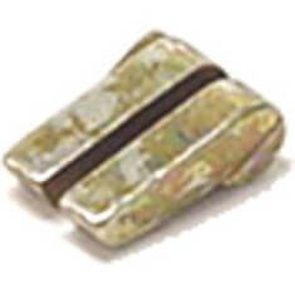 NAAFD SA HSA573 PAL L STEELITE NA 02/99