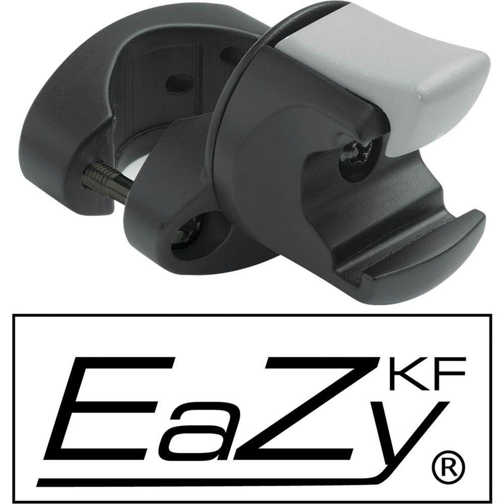 Abus slothouder EaZy-KF