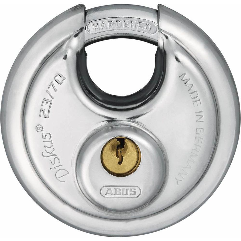 SLOT ABUS HANG DISKUS 23 70MM ZI KRT