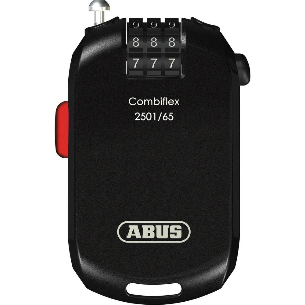 SLOT ABUS KABEL COMBIFLEX 2501 CODE 65X1.6 ZW