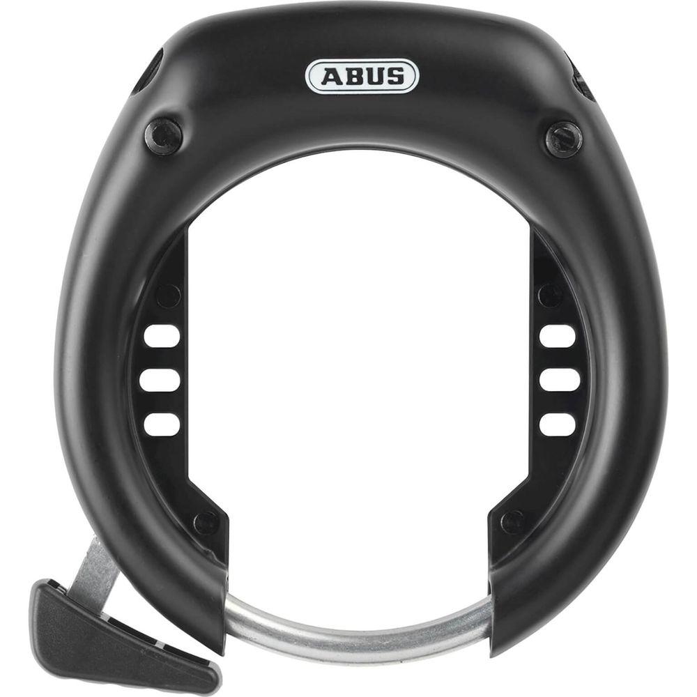 BF0606A lot ABUS ring Shield plus 5750