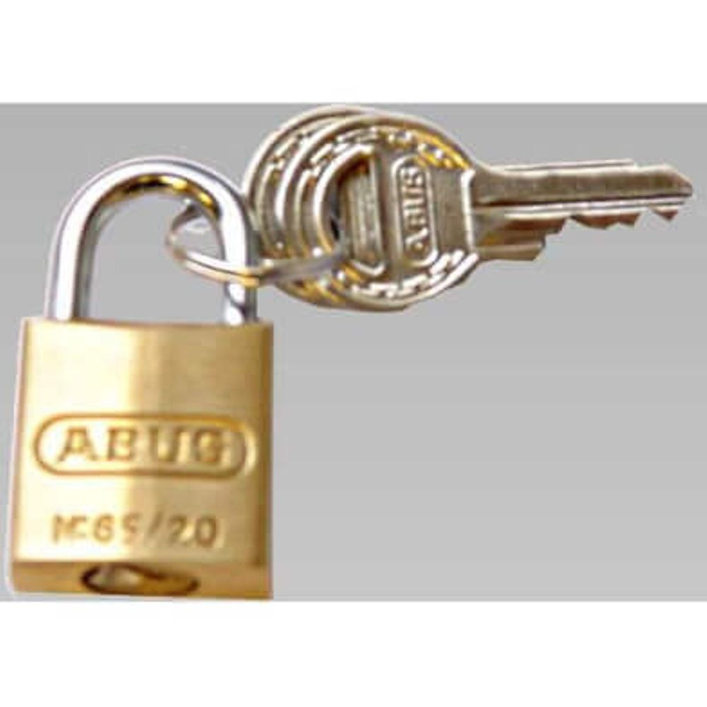 SLOT ABUS HANG 65/20 20MM