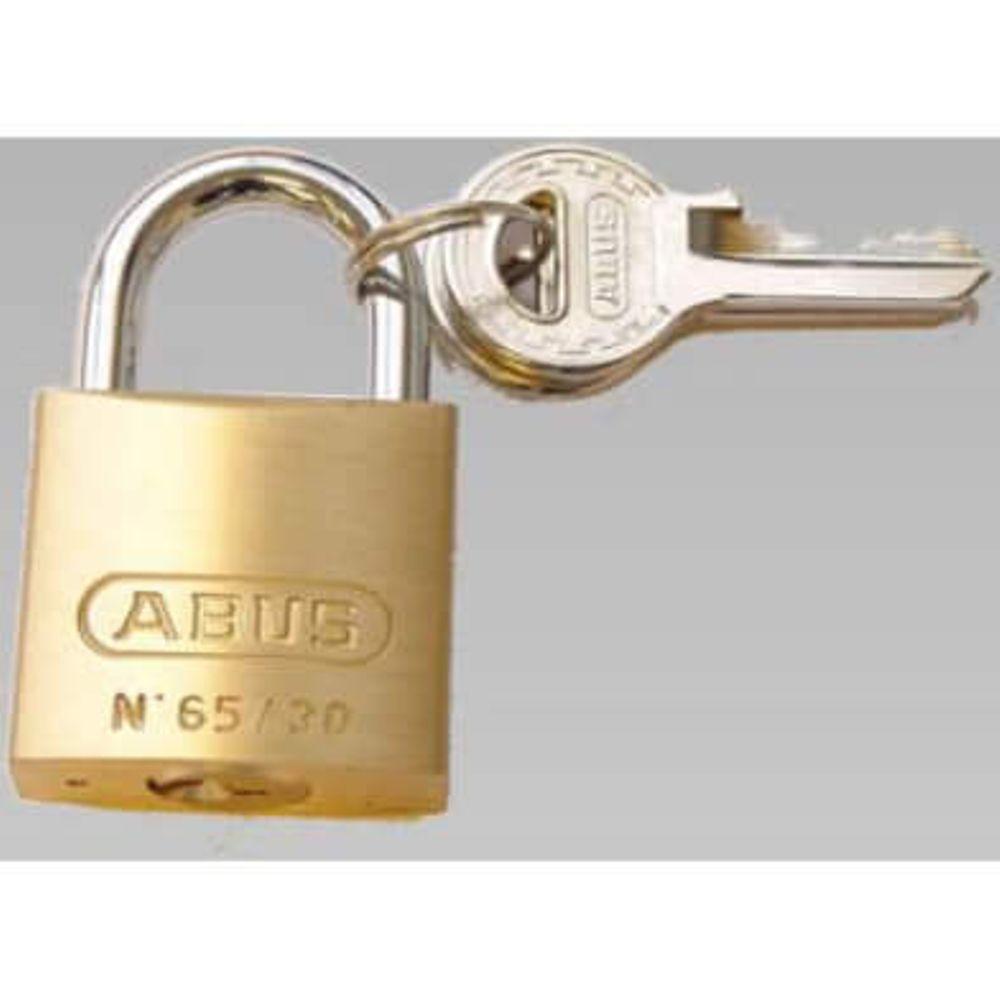 BF0303A Slot Abus 65/ 30