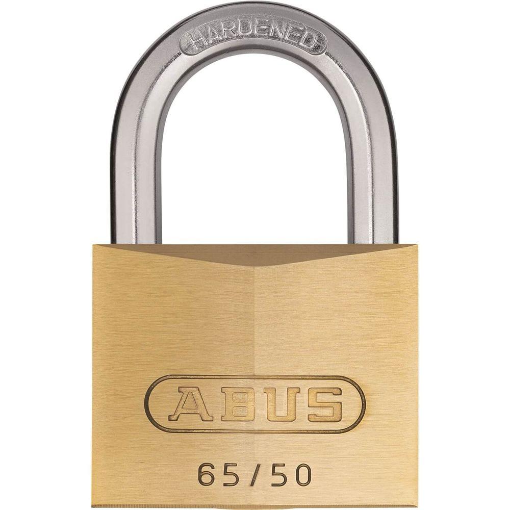 BF0304A Slot Abus 65/50