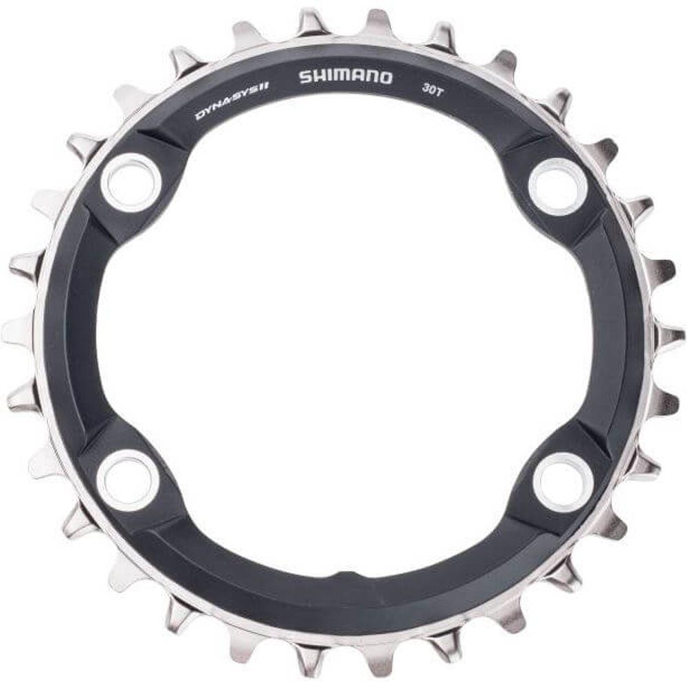 Kettingblad 30T Shimano SLX FC-M7000 - 11 speed