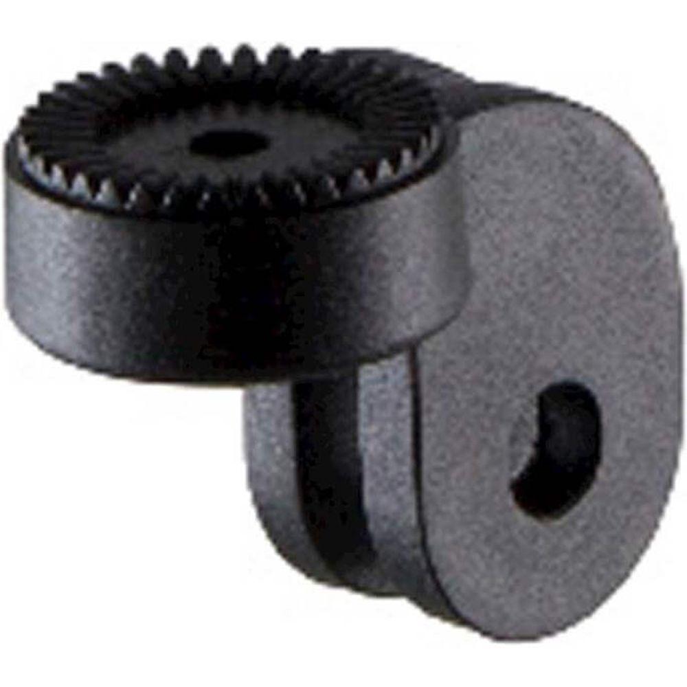 Sigma adapter voor action cam (gopro) aan houder b