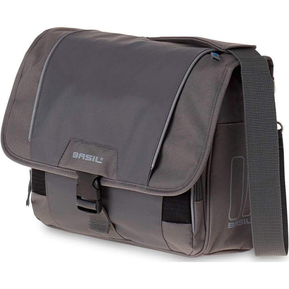 BAS16070 Basil Stuurtas Sport Design Front Bag +