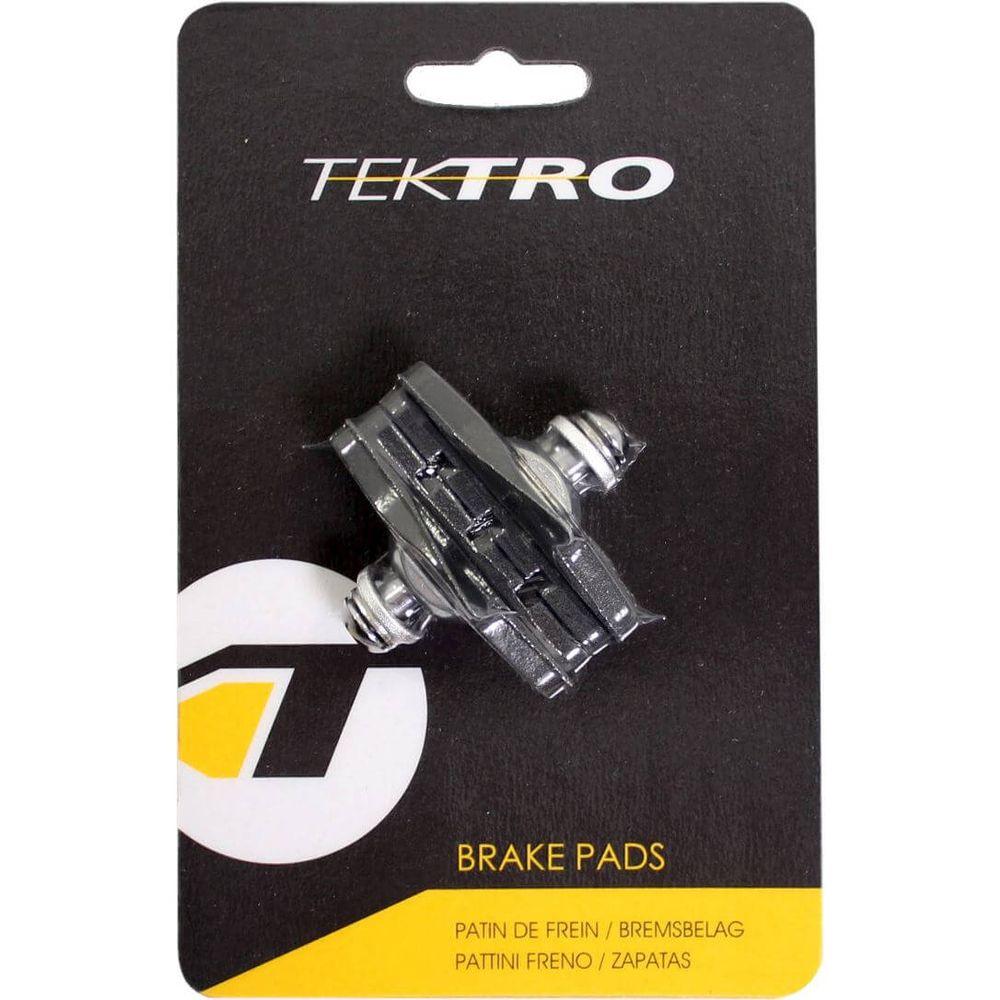 Tektro remblok remhoef p473 55mm