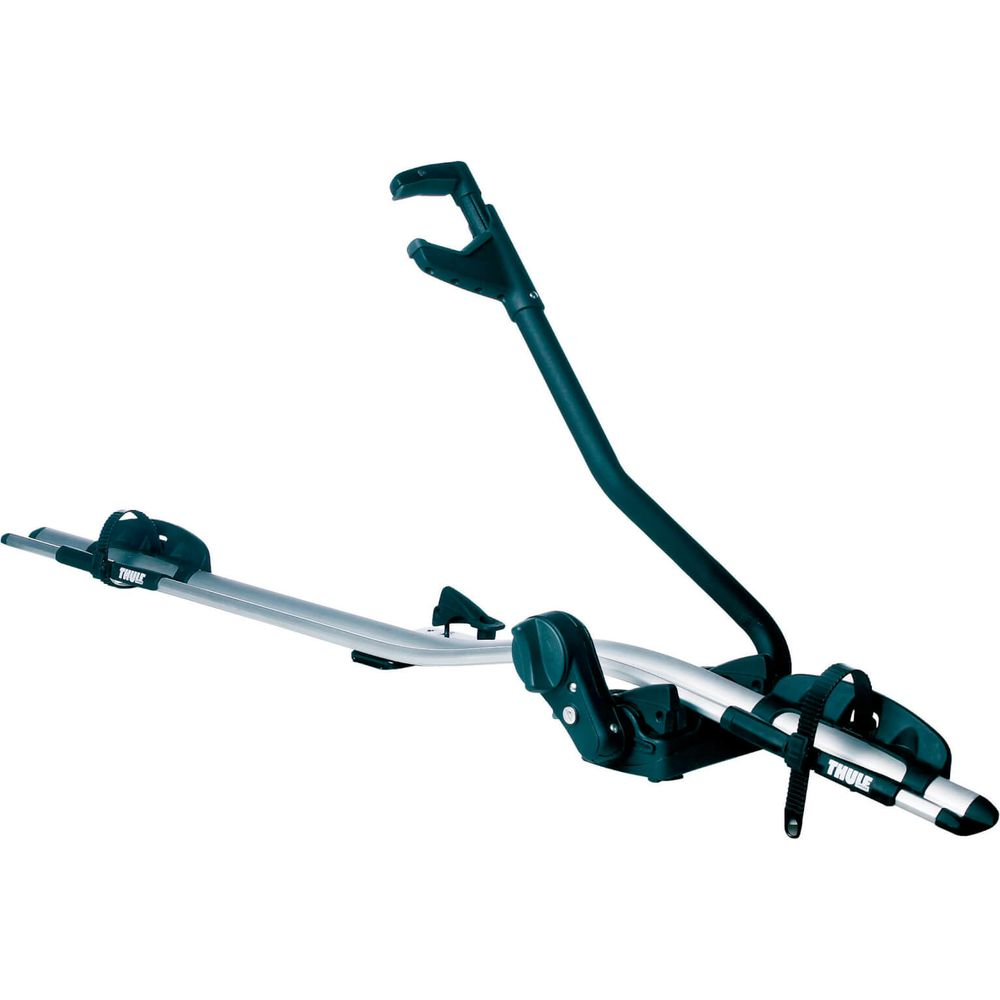 TH591018 Thule Fietsdrager ProRide