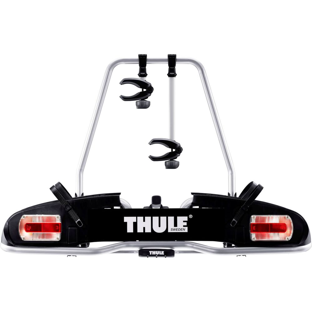 TH916020 Thule Fietsdrager EuroPower