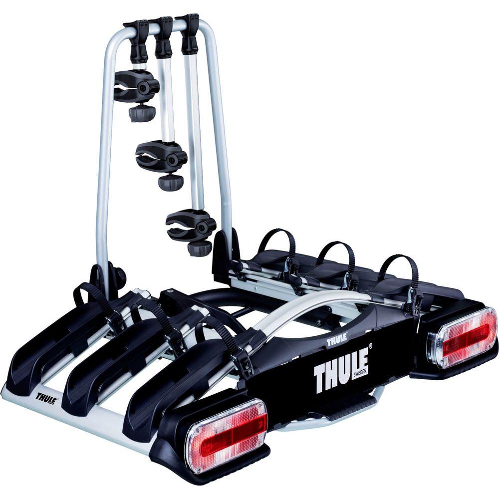 TH923020 Thule Fietsdrager EuroWay G2