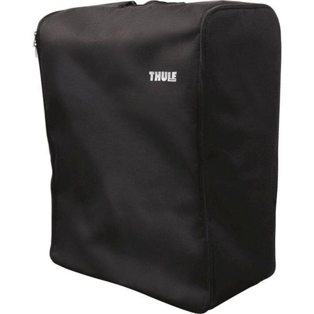 EasyFold / EasyFold XT 2B Carrying Bag