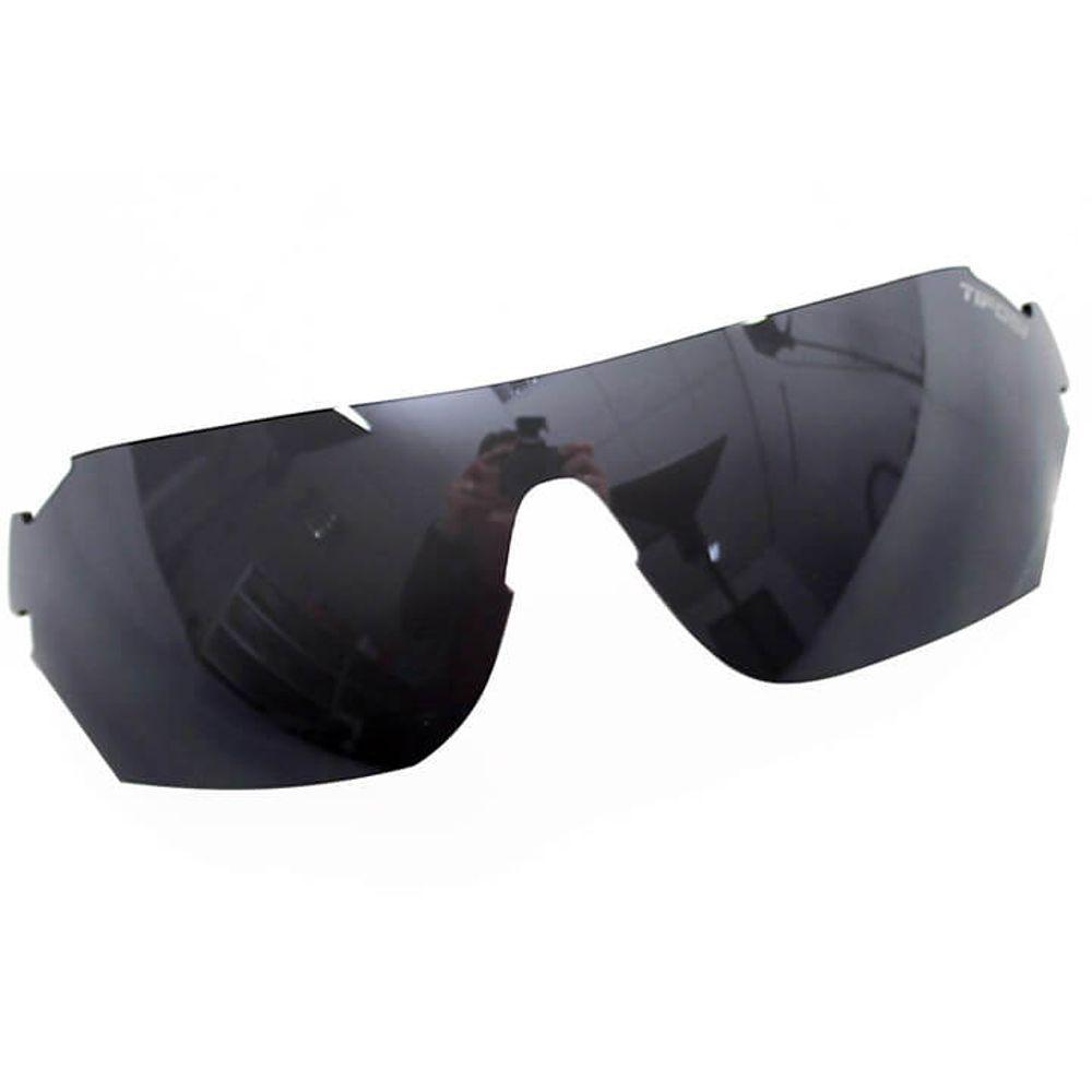 Tifosi lens Podium smoke