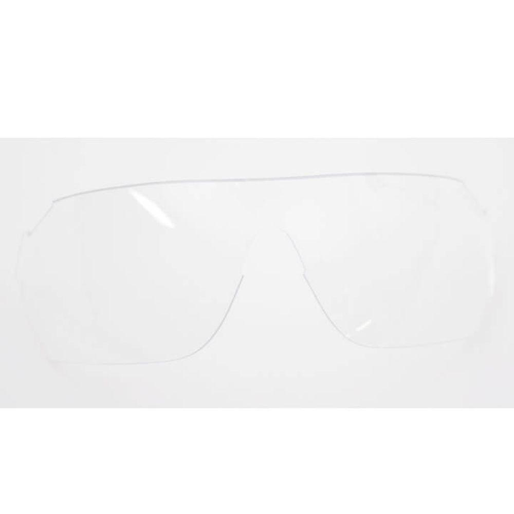 Tifosi lens Podium transparant