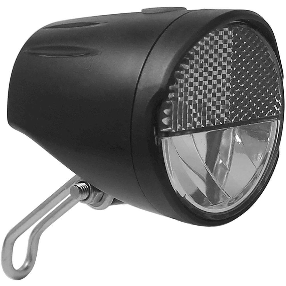 Union koplamp UN-4240 Venti batterij 20 lux