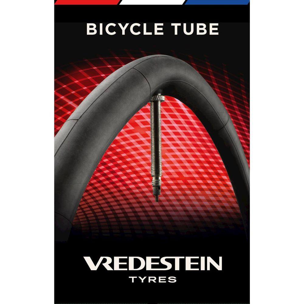Vredestein binnenband butyl 700x28-35C fv ventiel 50mm