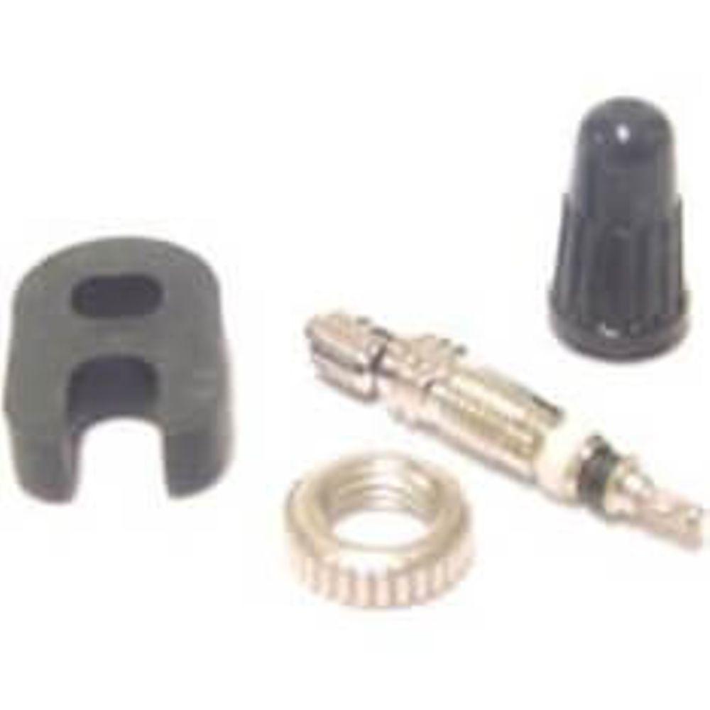 Sclaverand ventiel 4-delig (minigripzakje)
