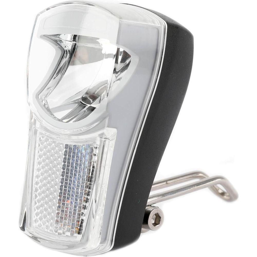 IKZI Light koplamp The Boss batterij 20 lux