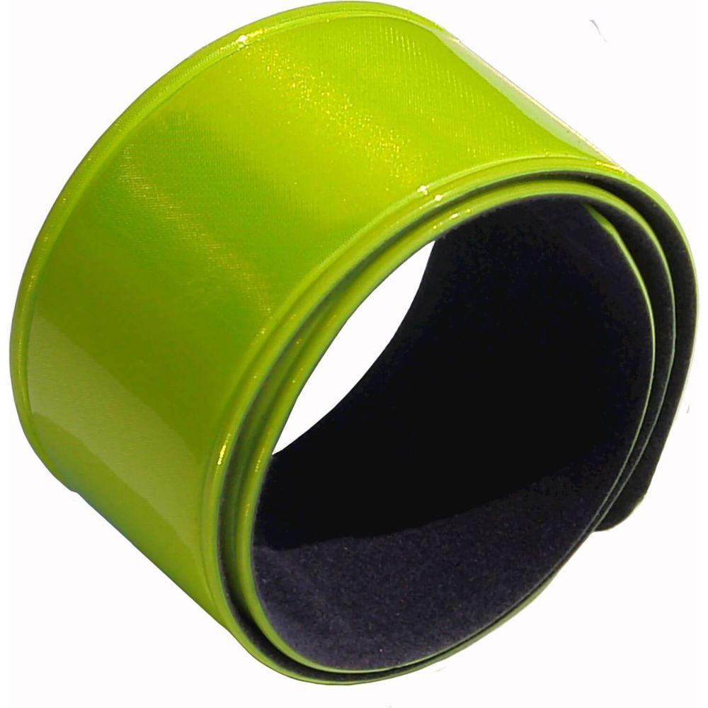Ikzi been- / armband reflectie (2)