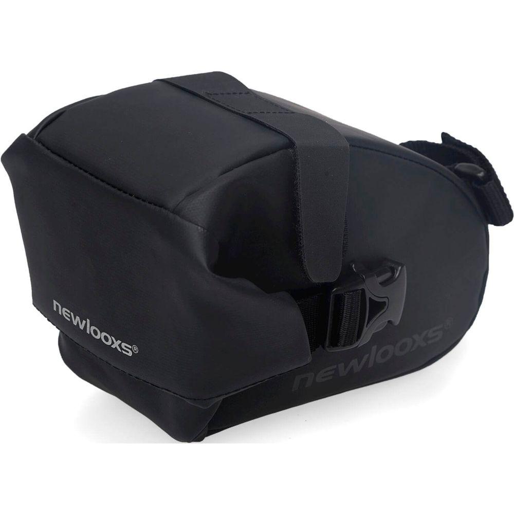 Zadeltas New Looxs Sports Saddle Bag - 0,9 liter