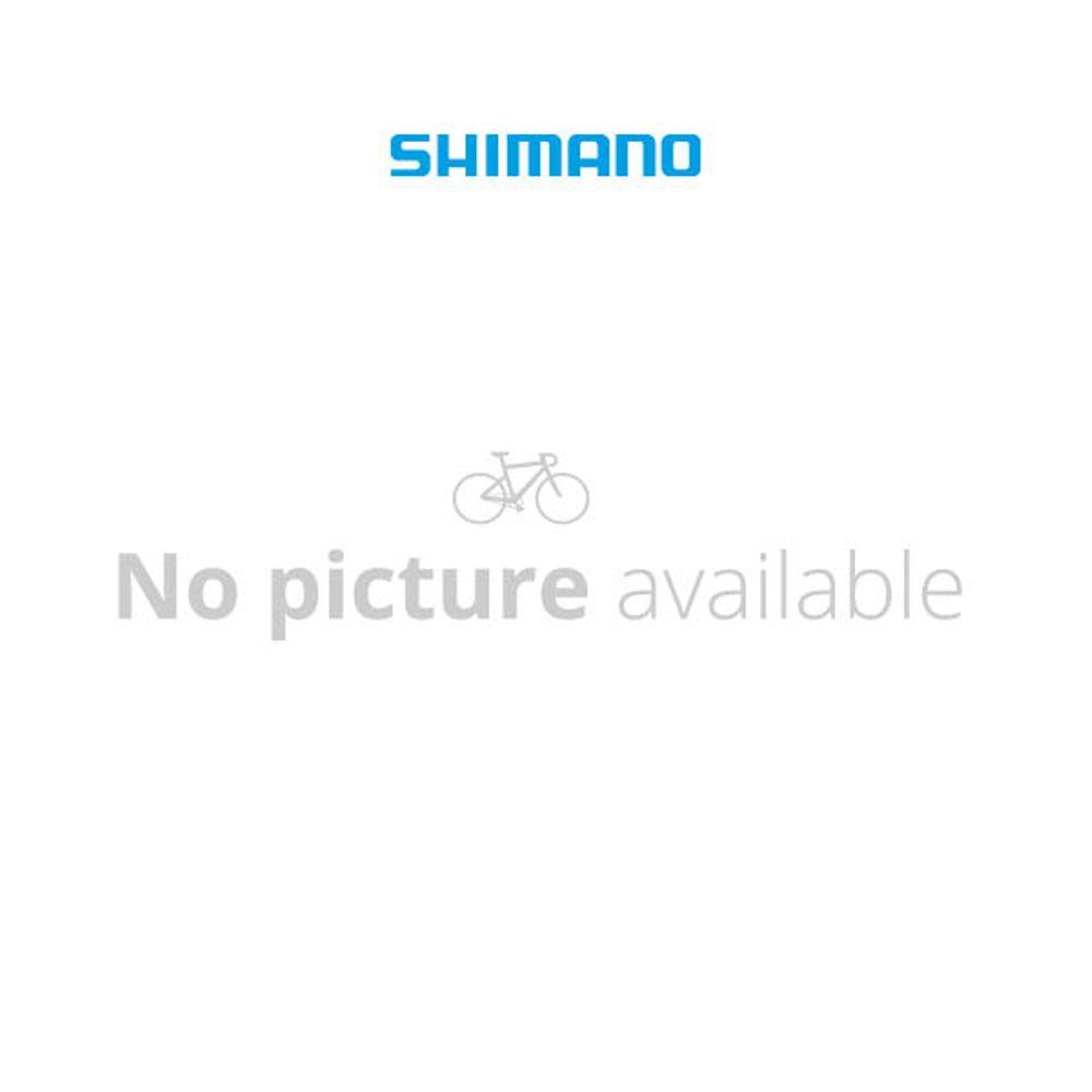 Kettingstift Shimano 10 speed HG-X en HG (3 stuks)