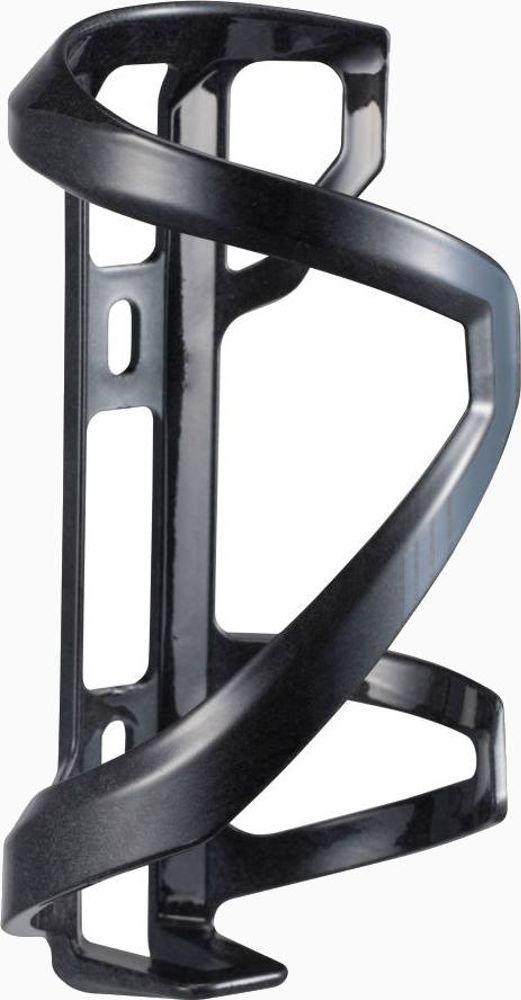 Airway Composite Sidepull R Black